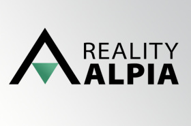 For sale an older house or a building plot in the center of Kolarova
